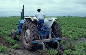Image result for Farmers seek support to boost mechanised farming