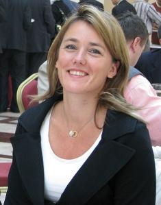 ITW-Ellen-Olafsen
