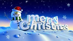 Merry-Christmas-Qoutes