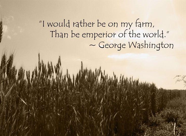 Farming Quotes Fair Agriculture Quotes  Nextgenafricanfarmers