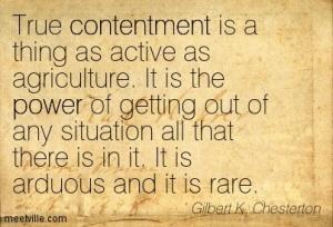 Quotation-Gilbert-K-Chesterton-contentment-power-Meetville-Quotes-65514